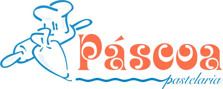 Logo Past_Pascoa JPEG